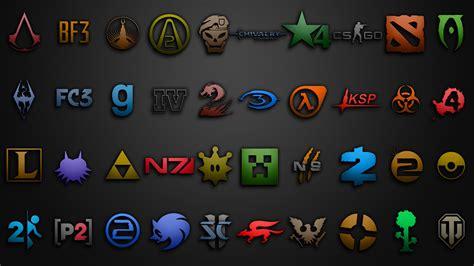 gaming backgrounds desktop pixelstalknet