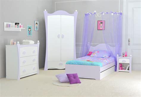 chambre garcon fille chambre de fille conforama fabulous rangement chambre