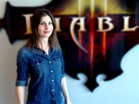 • understand the role of the interview • reflect on how to determine if you would like. Diablo III Interview: Lead designers reflect on their ...