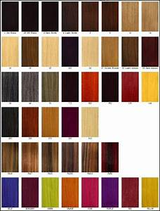 Loreal Red Hair Colour Chart Basis Color Chart Different Brown Red Dark Hair