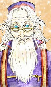 Nitwit! Blubber! Oddment! Tweak! – The Harry Potter Lexicon