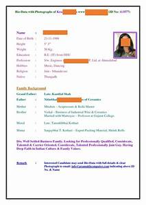marathi biodata format for marriage secrets and lies With create biodata online