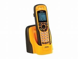 Téléphone Sans Fil Longue Portée : t l phones sans fil 1 combin topcom butler outdoor 2010 contact officeeasy ~ Medecine-chirurgie-esthetiques.com Avis de Voitures
