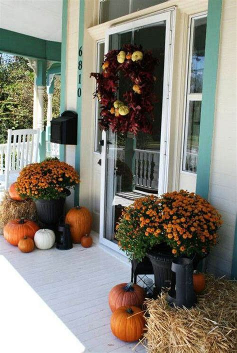 outdoor thanksgiving decorations ideas 20 easyday