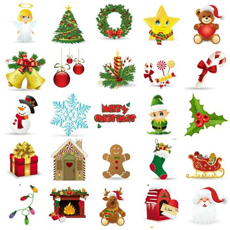 We did not find results for: Christmas BINGO- Free Printables