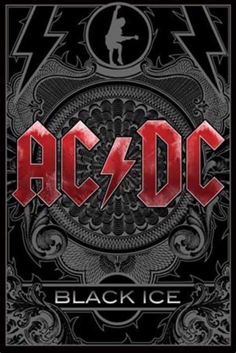 heavy metal  posters badges limited editions