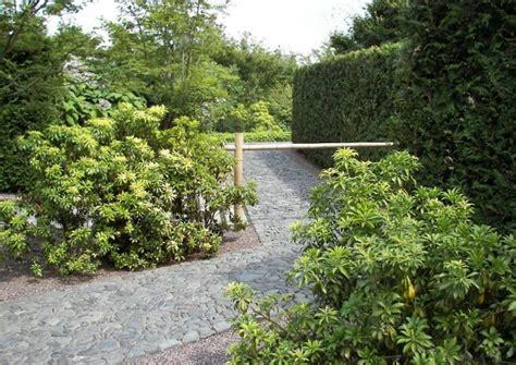Japanische Gärten Berlin by Japanischer Garten In Berlin Marzahn