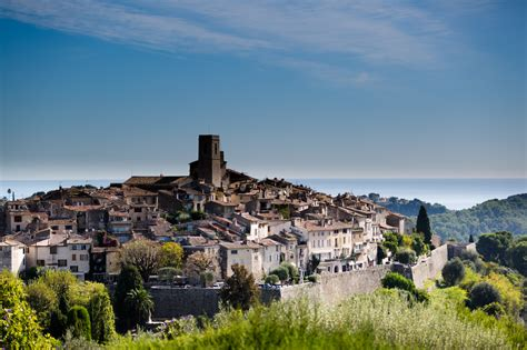 st paul de vence and grasse rick steves best of the riviera in 7 days