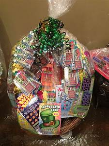 The, 22, Best, Ideas, For, Ideas, For, Raffle, Gift, Baskets