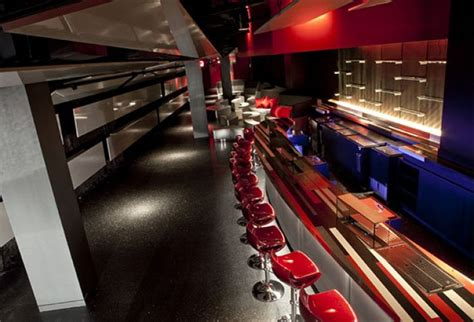 cabo san lucas red light district boston nightlife goes underground with descent at the w hotel