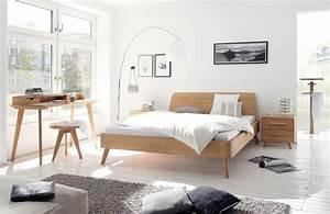 Türkische Möbel Online : skandinavische m bel online m bel magazin ~ Michelbontemps.com Haus und Dekorationen