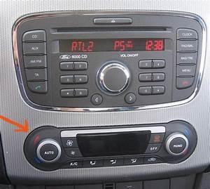 Code Autoradio Ford : autoradio ford 6000 cd focus ford forum marques ~ Mglfilm.com Idées de Décoration