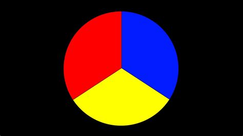 what are the primary colors primary colors images reverse search