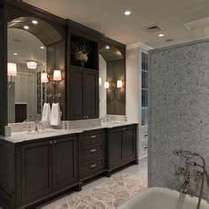 bathroom on pinterest gray bathroom decor laundry