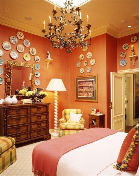 beaux arts beauty traditional bedroom san francisco  tucker marks