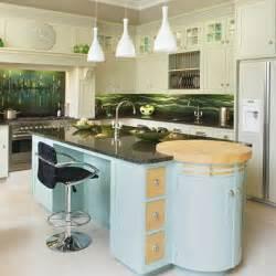 kitchen splashback ideas kitchen splashbacks fresh ideas ideas for home garden bedroom kitchen homeideasmag com
