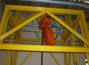 Lift Barang    Cargo Lift Untuk Bangunan 4 Lantai