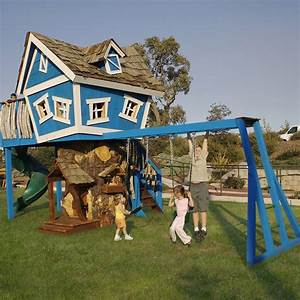Playhouses for Kids 21st Century Style! thelittlelegscompany