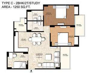 layout of house layout plan new rajneegandha greens layout plan noida extension
