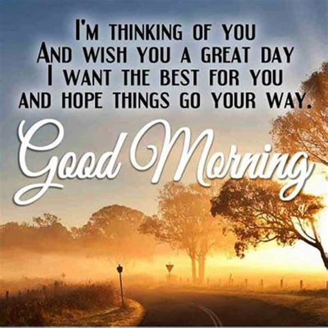 good morning quotes   morning love messages