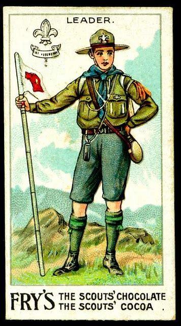 727 best images about Scout Stuff on Pinterest | Merit ...