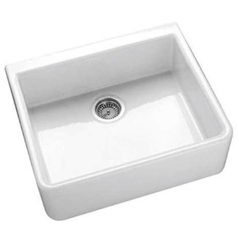 picture of kitchen sink villeroy boch farmhouse 90 ceramic sink 6332 kitchen 4193