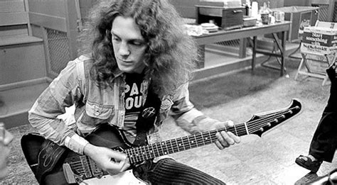 years  allen collins strikes gold