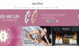 top 5 sites vente bijoux en ligne et bijouteries pas cheres With bijouterie en ligne pas cher