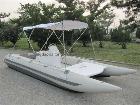 Boat Parts Hs Code by China High Speed Hs500 Boat With Ce China Pvc