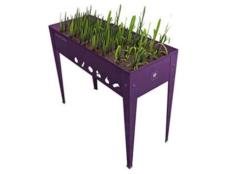 mobilier de jardin colore un mobilier de jardin color 233 d 233 coration