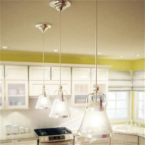 luminaire ilot cuisine conseils d 39 expert sur l 39 éclairage tips tricks rona