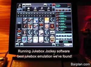 Jukebox Cabinet Plans Bar Cabinet