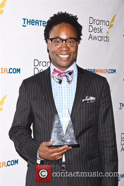 Billy Porter Quotes Quotesgram