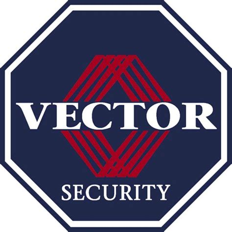 vector home security     system