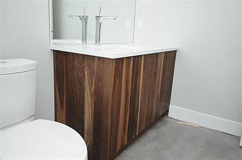Exotic Bathroom Vanities-bathroom Design Ideas