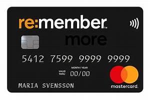 Ikano Shopping Card : entercard lanserar re member reward med rabatt i ver 200 e butiker ~ Watch28wear.com Haus und Dekorationen