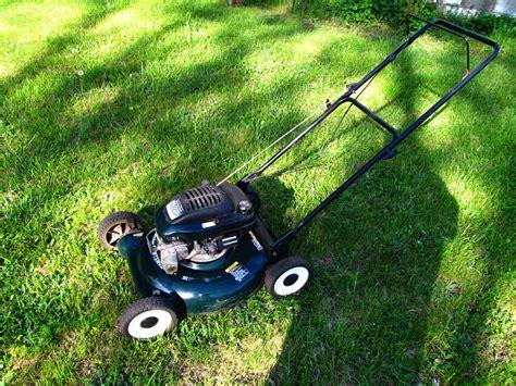 How To Clean A Honda Carburetor Lawn Mower Forum  Autos Post