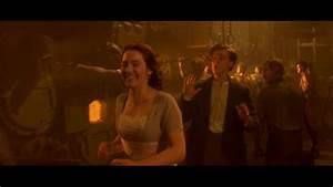 Titanic - Jack & Rose - Jack and Rose Image (22328166 ...