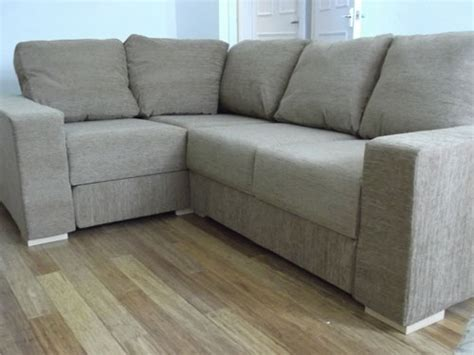 small corner sectional sofa page 10 of testimonials what our customers say nabru
