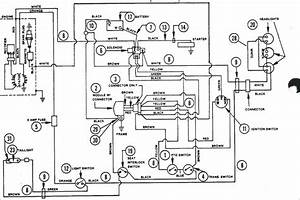 ford 4630 tractor wiring diagram sel o wiring diagram for free With ag wiring diagram