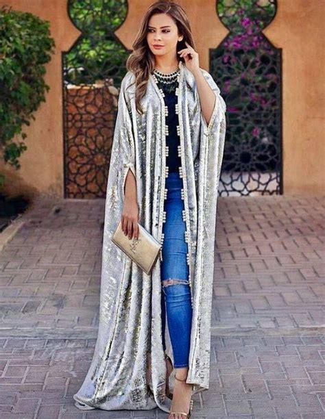 Dress Olla By Goshopper pin by olla makeeva on abaya caftan robe caftan robe d