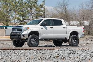 Related Keywords & Suggestions for 2016 tundra lifted