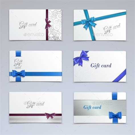 Voucher Booklet Template by 45 Coupon Book Templates Free Psd Ai Vector Eps