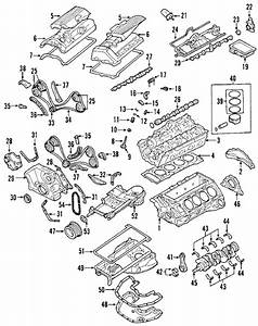 E70 Bmw Engine Parts Diagram  U2022 Downloaddescargar Com