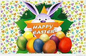 Happy-Easter-Day-2013-HD-Wallpapers.Jpg | Chainimage