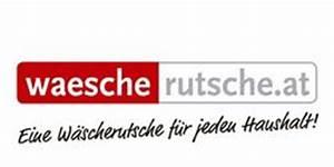 Wäscheschacht Selber Bauen : ghs dinge zum wohlf hlen alles ber einen w scheschacht in wartberg an der krems ~ Frokenaadalensverden.com Haus und Dekorationen