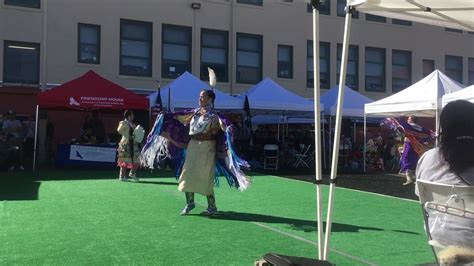 friendship house sf san francisco friendship house powwow 2017