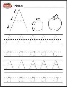 printable alphabet crafts images abc crafts