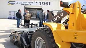 Volvo Aix En Provence : payant paca la renaissance de volvo ce dans le sud est construction cayola ~ Medecine-chirurgie-esthetiques.com Avis de Voitures
