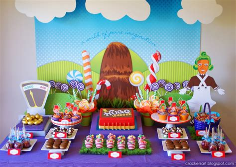 10 most creative birthday party themes for 50 awesome boys 39 birthday party ideas i heart naptime